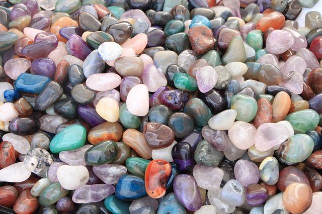 sbírka kamínků.jpg